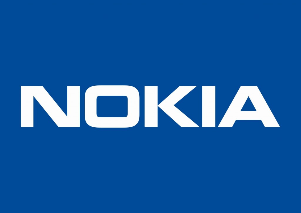 "Nokia-""Superman"""