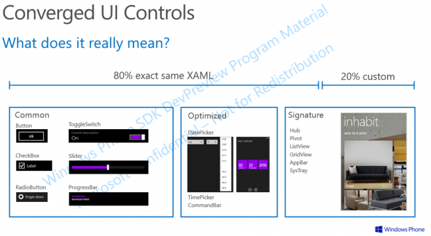 Windows-Phone-8.1-Converged-UI-controls