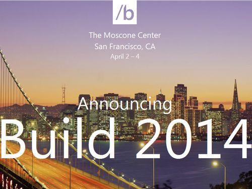 build-konferenz-2014