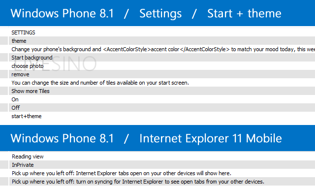windowsphone81-start-theme-ie11-sync_3