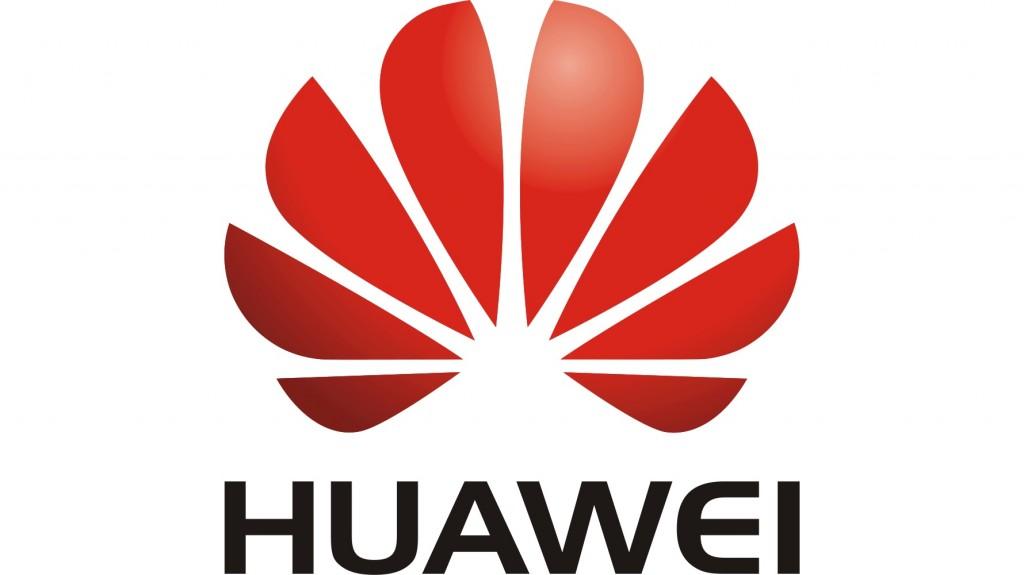 Huawei-jailbreak-tool