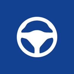 Nokia Car App