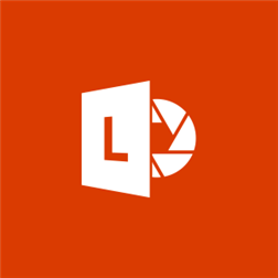 Office_lens