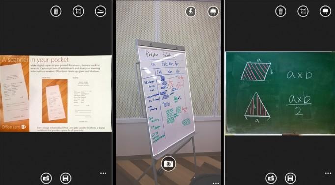 Office_lens_screens