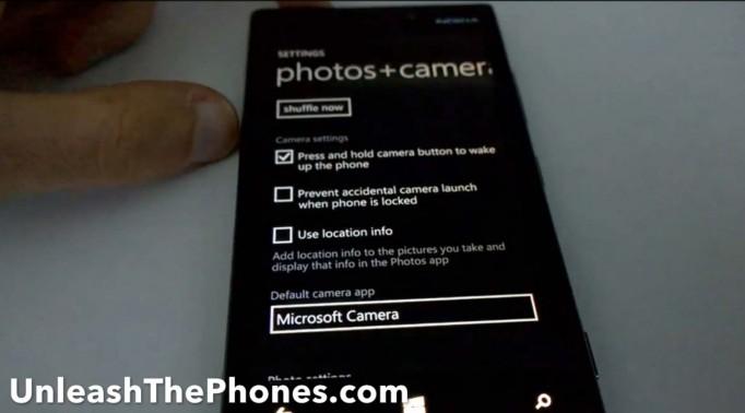 Windows-Phone-8.1-Kamera