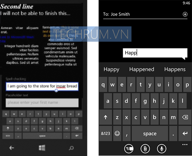 Windows-Phone-8.1-Tastatur_1