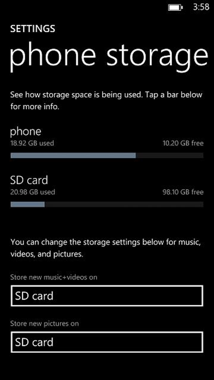 Windows-Phone-microSD-Karte