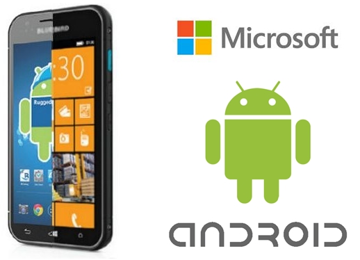 dual-boot-android-windows-phone_thumb