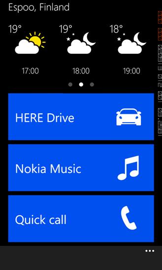 nokia_car_app_2