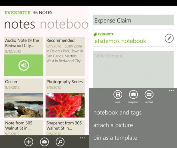 Evernote-for-Windows-Phone-620x518