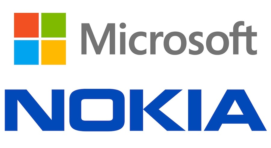 Microsoft-Mobile