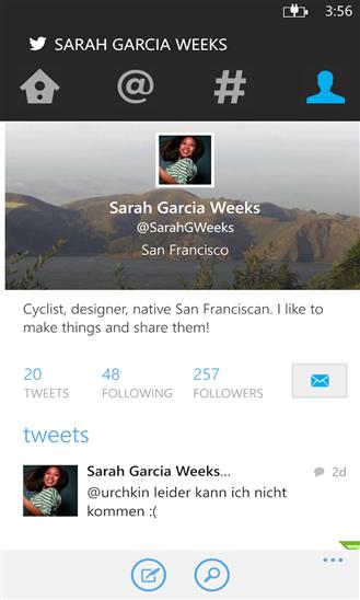 Twitter_Beta_App