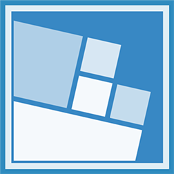 WPVision.de App Logo