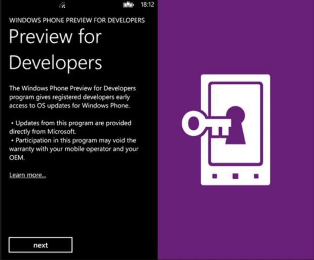 Windows-Phone-8.1-Developer-Preview-app-620x513