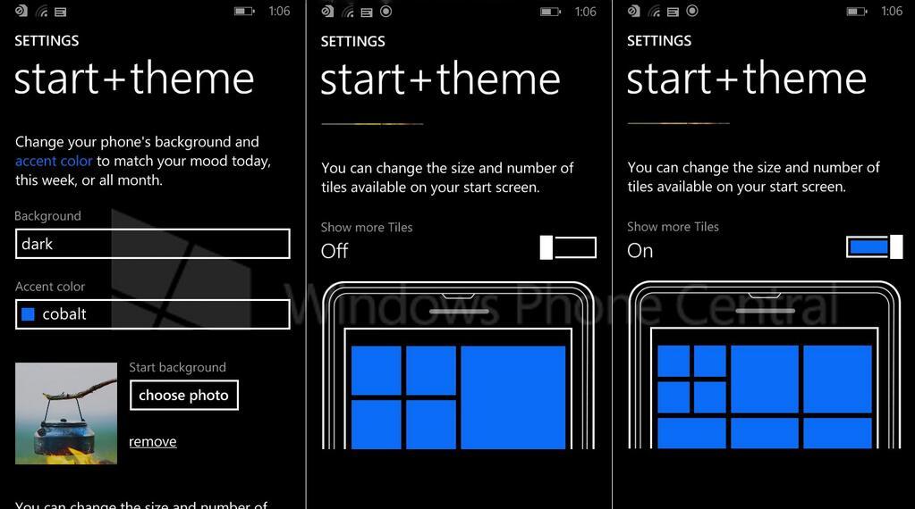 Windows-Phone-8.1-Live-Tile-Hintergrund-show-more-tiles