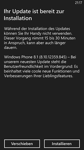 WindowsPhone8.1_Update