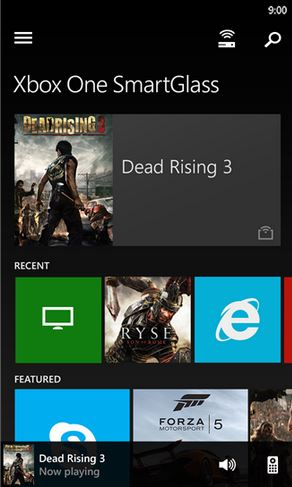 Xbox-One-SmartGlass-Beta-App-Windows-Phone