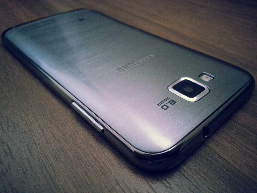 Samsung-Ativ-core