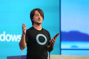 belfiore-cortana-developer-preview
