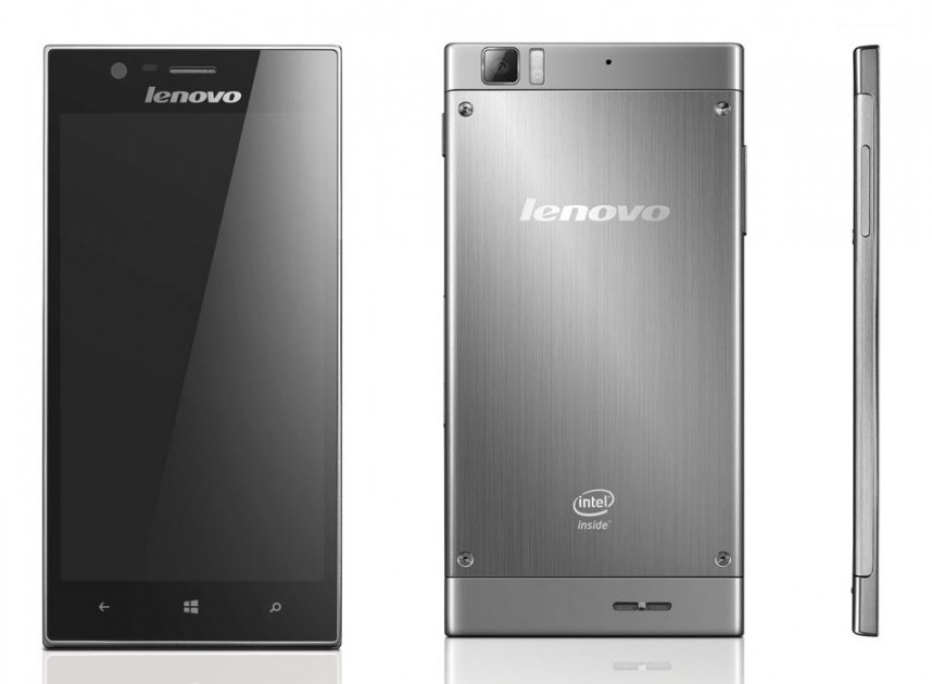 lenovo-windows-phone1-858x630