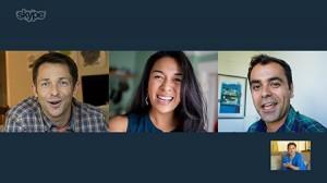 skype_gruppenvideokonferenz