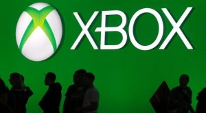 Xbox Sparte wird nicht verkauift