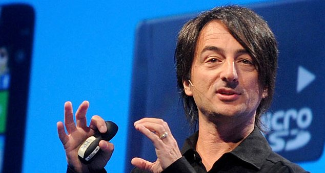 Joe-Belfiore--Windows-Phone-File-Manager-vor