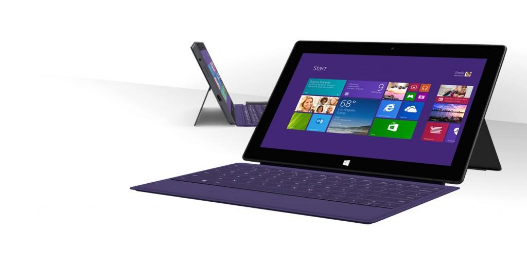 Microsoft-Surface-Pro-3-Preis-Spezifikation