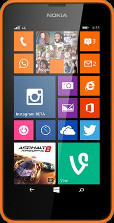 Lumia-635