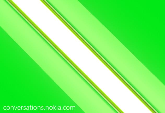 nokia_teaser_green_envy_microsoft