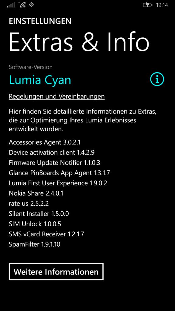 Nokia_Lumia_1520_Cyan