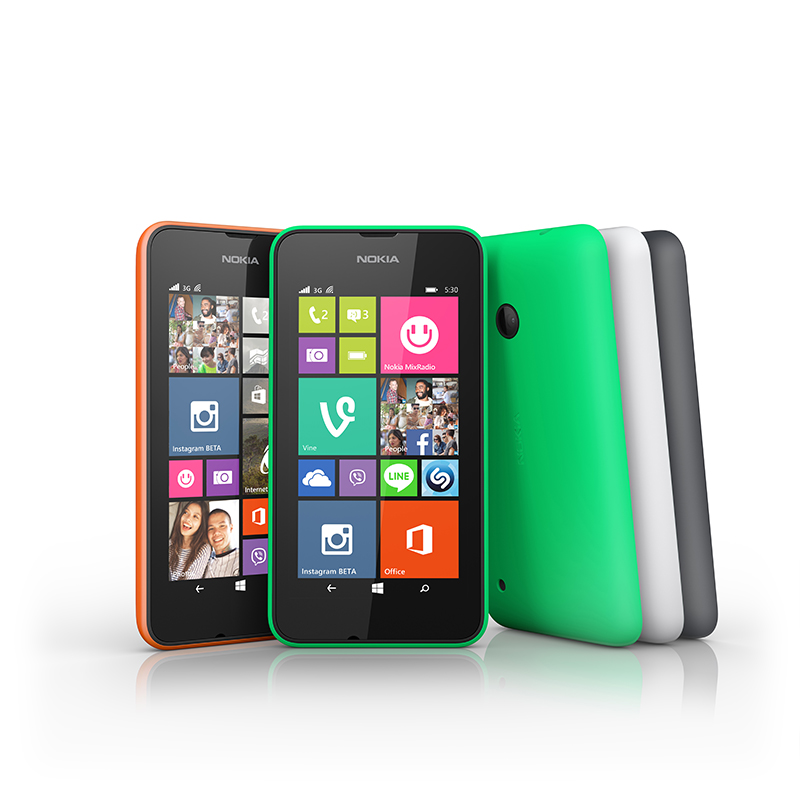 Nokia_Lumia_530