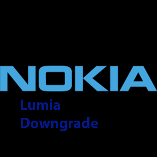 Nokia_Lumia_Downgrade