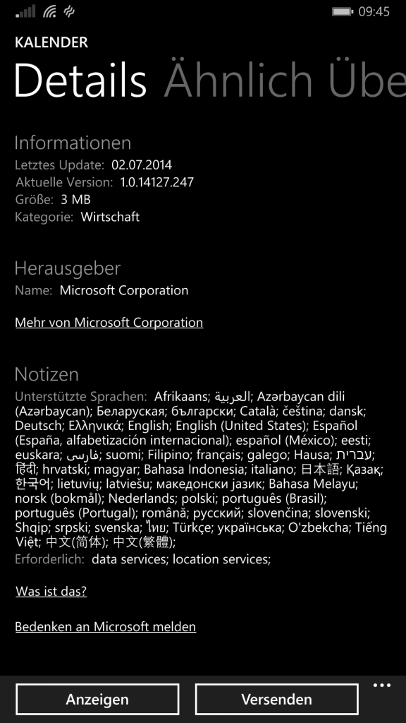 WindowsPhone_Kalender_Update_clean