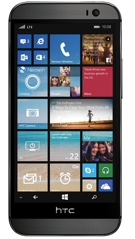 HTC_One_for_Windows_Render