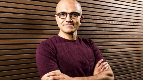 Satya-Nadella-quotes-750x420