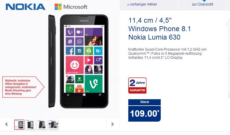 aldi-nokia-lumia-630