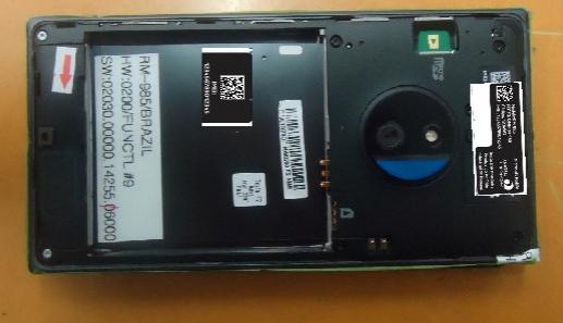 lumia-830-detail-2