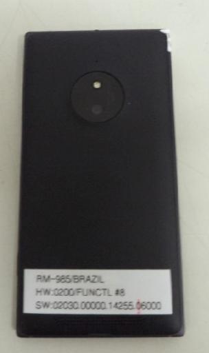 lumia-830-detail-3