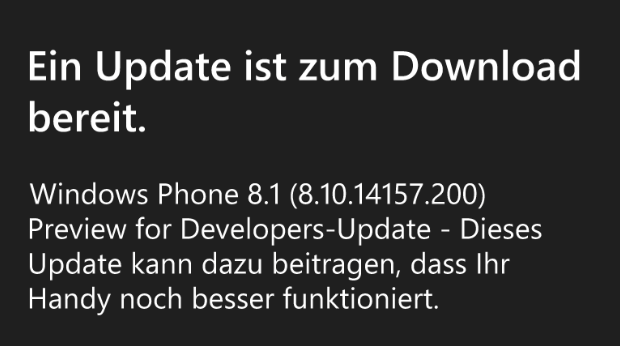 Windows-Phone-Developer-Previewwin81-update1-update-developer-preview