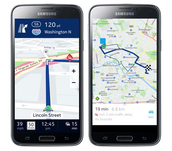 Here_Maps_app_Dienste