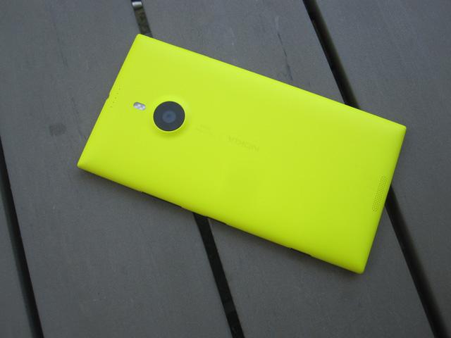 Lumia-1520