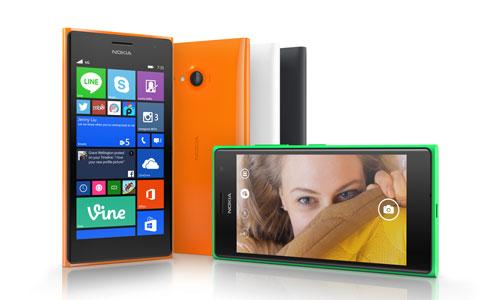 Lumia-735-730