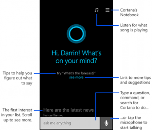 cortana-home-callout_de-DE_Default