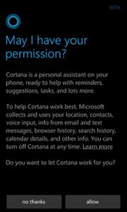 cortana-permission-screen_de-DE_Default