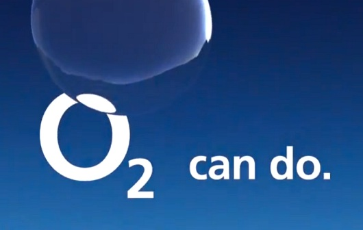 o2-can-do