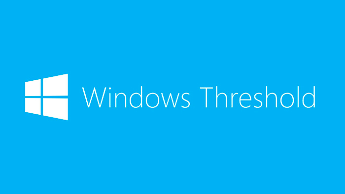 windowsthreshold-logo-thumbnail