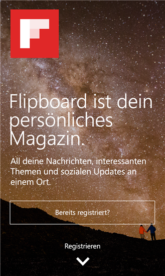 Flipboard_App_fuer_WindowsPhone