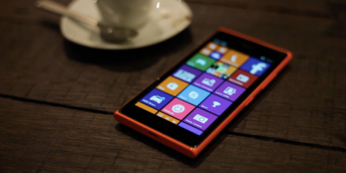 Lumia_735_Review-600x300