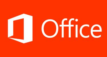 Microsoft_Pre-Release_Programm
